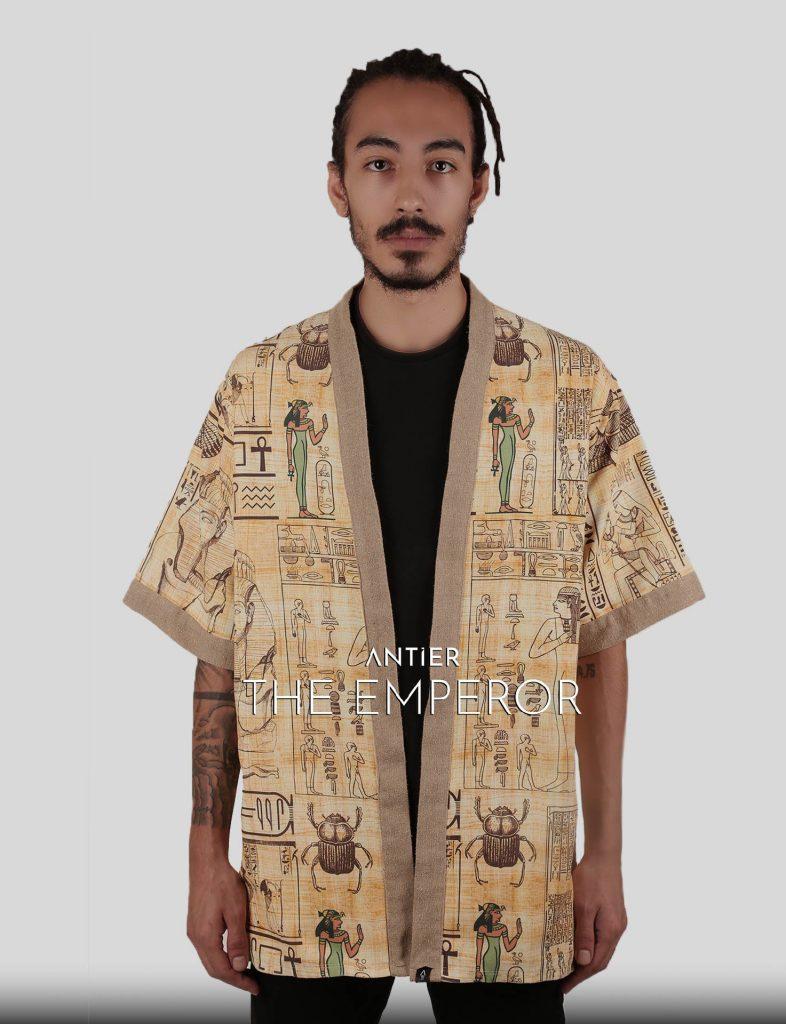 EMPEROR Kimono Erkek Kimono Kadın Kimono Etnik Kimono Kimono Ceket Japon Kimono Kimono Modelleri Uzun Kimono