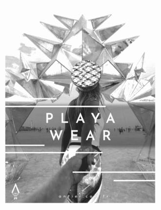 Playa-Wear