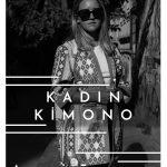 kadin-kimono