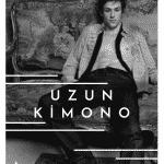 uzun-kimono