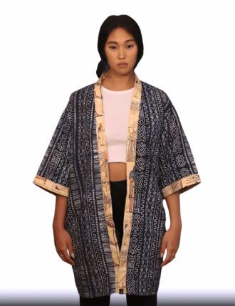 Kimono, Men's Kimono, Women's Kimono, Ethnic Kimono, Unisex Kimono, Festival Dress, Burner Outfits, Burning Man Fashion, Erkek Salaş Kimono, Kadın Kimono, Kimono Modelleri, Uzun Kimono, Etnik Kimono